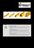 Maintenance Instructions Conductor Rails | all copper rail applications