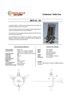 MCS 35 - 50 | Collecteur Taille fixe