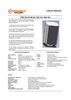CEQ 50-70-90-91-130-131-190-191 | Collecteur Modulaire