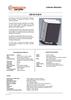 CER 50-70-90-91 | Collecteur Modulaire
