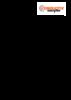 Conductix-Wampfler Acquires Jay Electronique