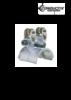 Guirlandes d'alimentation pour support I Programmes 0350/0360/0364