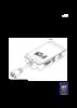 E-Pickup 1.5 kW - 40% Duty Cycle; Q4/2 Plug