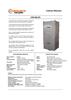 CGR 200-270 | Collecteur Modulaire