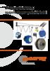 Enrouleurs industriels et équipements pour postes de travail