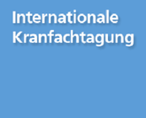 Internationale Kranfachtagung 2018