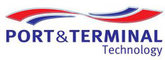Port & Terminal Technology Conference