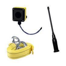 Accessoires pour radiocommandes