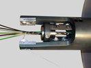 Machines pour fibre et câble